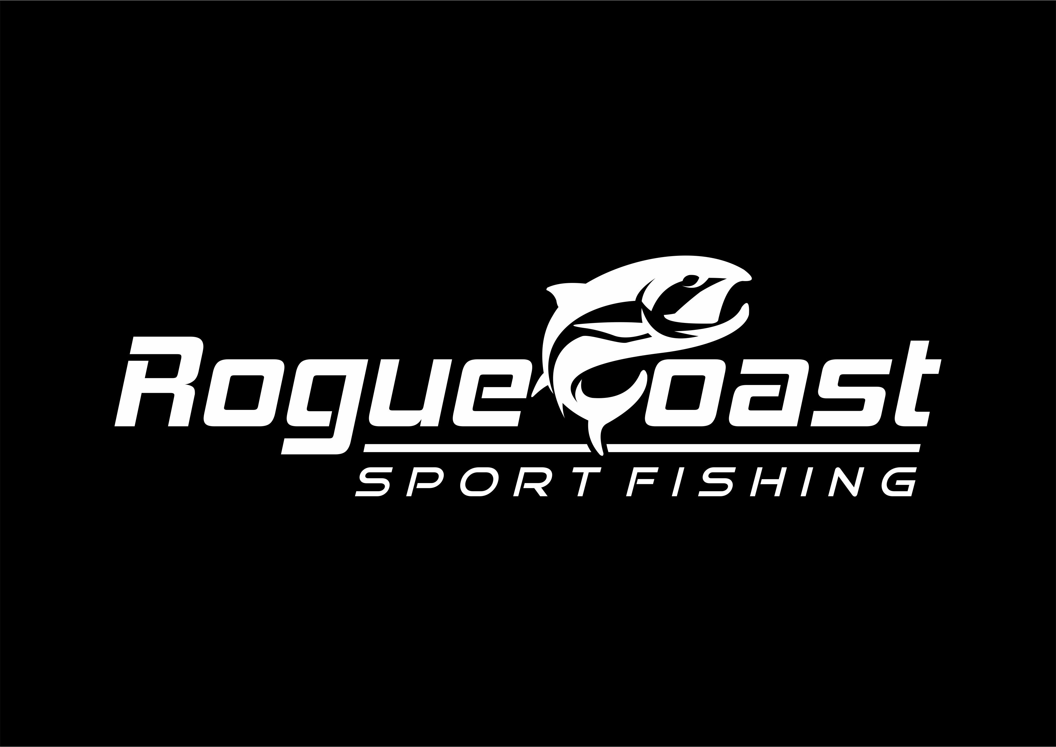 Rogue Coast Sport Fishing